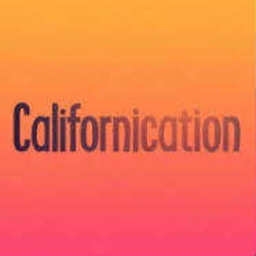 Cover of track Californication by MathS