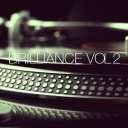 Cover of album Brilliance Vol. 2 by MCT
