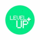 Cover of album Level Up by MagixFul