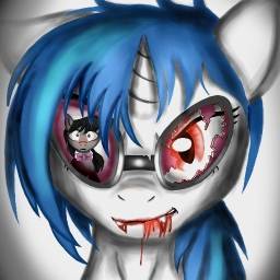 Avatar of user Official Dj Pon-3]Scratch
