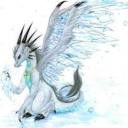 Avatar of user HeavyEDMDragon