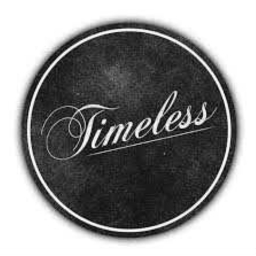 Cover of track Timeless (Intro) by #BANDCAMPGANG#(ChubbiBoi)