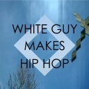 Cover of album White Guy Makes Hip Hop by Wrighteous
