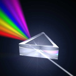 Rainbow Prism By Checkered Flag Audiotool Free Music Software Make Music Online In Your Browser