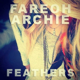Cover of track Archie & Fareoh - Feathers (Qixor Remix) by Skybound