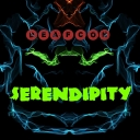 Cover of album Serendipity by tanan_tave