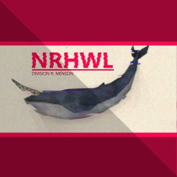 Cover of track NRHWL ft.Menson by Division