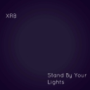 Cover of track Stand By Your Lights by Xavi