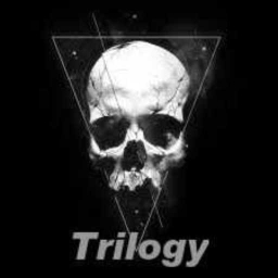 Cover of track Moshpit by Trilogy