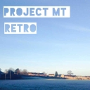 Cover of track Project MT - Retro by S1eepy Beat