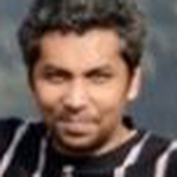Avatar of user asifpalash