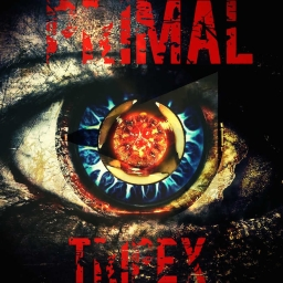 Cover of track Primal (Preview) [OUT NOW] *FREE DL* by TRI PEX