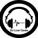 Avatar of user Luke Cohen