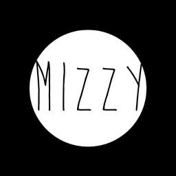 Avatar of user Mizzy