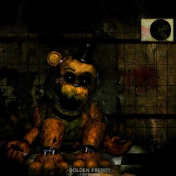 fnaf remix by save-dave - Audiotool - Free Music Software