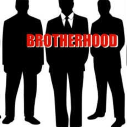 Cover of track BrotherHood* by Boemore
