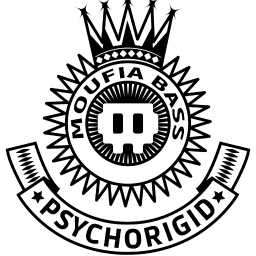 Avatar of user psychorigid