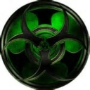 Avatar of user ToxicProductionsCo