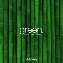 Cover of track Green/Cut Me Down (2015 Mix) by Teqtoniq/ViNL