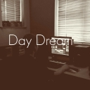 Cover of track Day Dream by DubLion