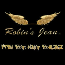 Cover of track Robinz | Prod By: Ha$y Beatz by Ha$y Beatz