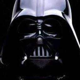 Cover of track Darth Vader (star wars imperial march remix) by liebrockh