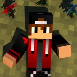 Avatar of user diogo_player_g