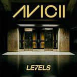 Cover of track Avicii-Levels by Dj Mixcraft