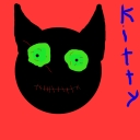 Avatar of user CDkitty