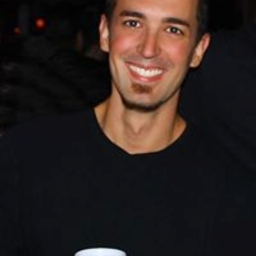Avatar of user FabricioEsteves