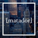 Cover of track ohhh by [matador]