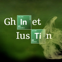 Avatar of user Ghinet Iustin