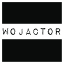 Avatar of user Wojactor