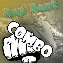Cover of track Combo | Rap Beat #1 by NDBY (Storman)