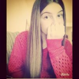 Avatar of user Flor_Novak