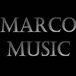 Cover of track MarcoMusic beta 2 by MarcoMusic
