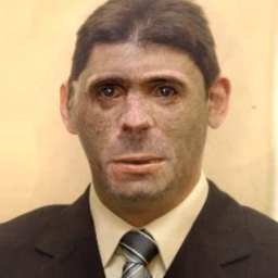 Avatar of user fernandobvr
