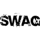 Cover of album SWAG  by Raky