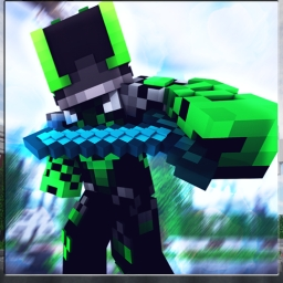 Avatar of user toxickiller_playsmc