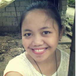 Avatar of user MaeAnnMendoza