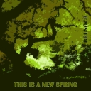 Cover of track This is a new spring by Mr BrunoCB