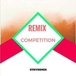 Cover of track Synthonix's Remix Competition! (ImJuul Remix) by ImJuul