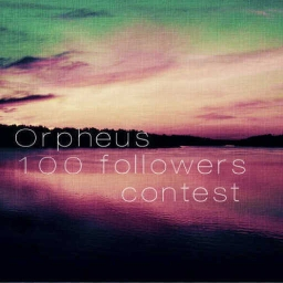 Cover of track These Summer Nights- 100 followers contest! by Orpheus (Hiatus)