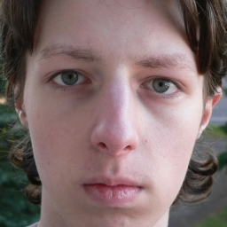 Avatar of user Pavel Patzelt
