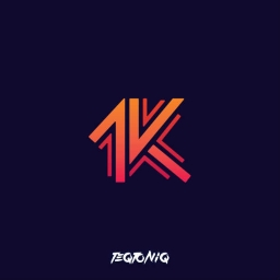 Cover of track 1K [Remix Contest] by TEQTONIQ