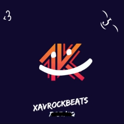 Cover of track 1K (XRBaemix) by Xavi