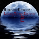 Cover of track Long Trap Intro 2!!!! by plaz