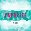 Cover of track Vaporize. ft.Navor [Complextro] by sin thee