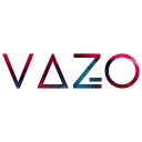 Avatar of user VAZO