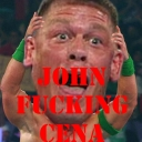 Cover of album JOHN CENA SLAMMIN' COLLECTION by It's ya boy Peter